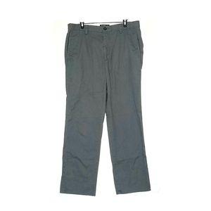 Dockers Easy Khaki Gray Pants
